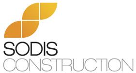 Sodis Development