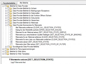 SET_SELECTION_STATE
