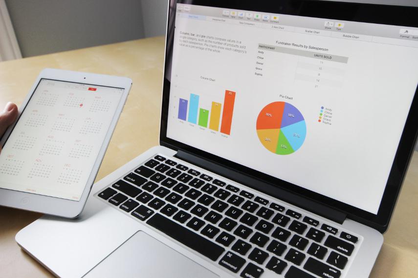 Excel VBA – Verknüpfungen entfernen | Denis Reis