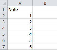 AutoText VBA Funktion