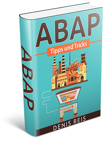 ABAP Tipps