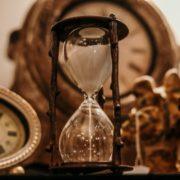 Logout Timer mit Countdown für inaktive Benutzer