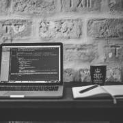 Nützliche ABAP Transformationsroutinen