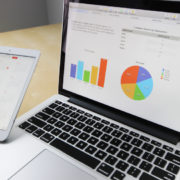 Excel VBA - Verknüpfungen entfernen
