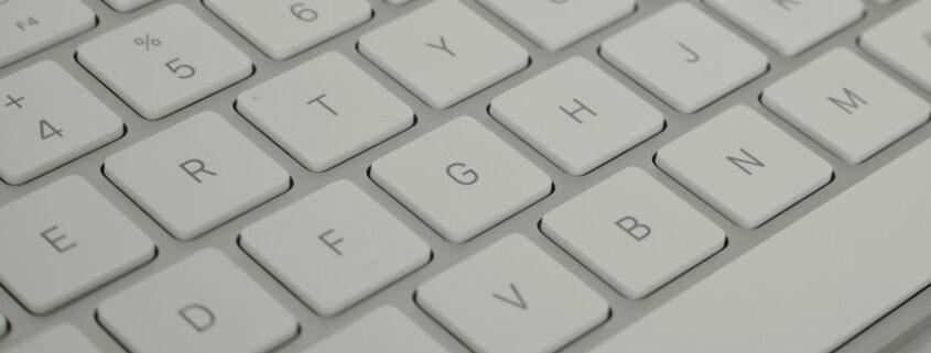 Excel VBA – Tastenkombination definieren