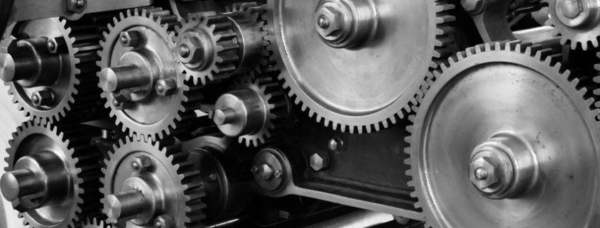 How To SAP BI - FOX Formeln debuggen