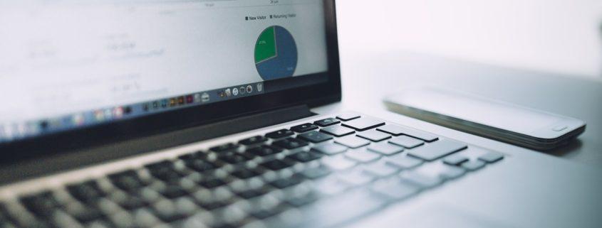 Excel VBA - Zeichenkette aufteilen und zusammenfügen mit Split und Join