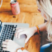 Excel VBA - Letzten Wert in der Zeile ausgeben
