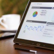 Excel VBA - Fett formatierte Werte zählen