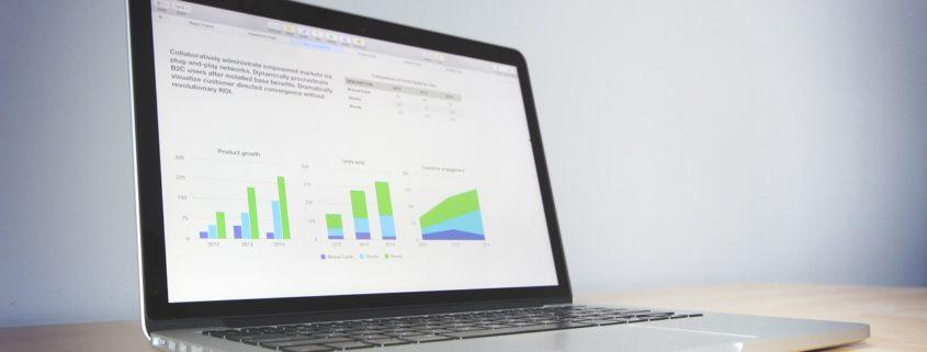 Excel VBA - Mit DatePart Quartal und Kalenderwoche aus einem Datum ableiten