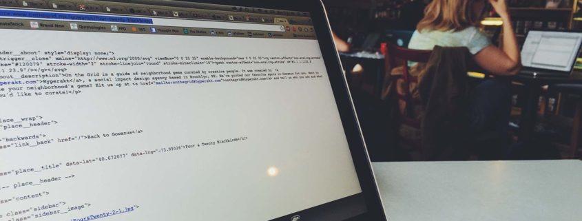 Excel VBA - Eine eigene AutoText Funktion erstellen