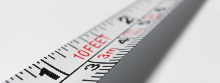 Excel VBA - Länge mit Left und Len messen und korrigieren