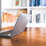 Excel VBA - Leerzeichen mit Trim entfernen