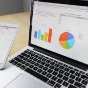 Excel VBA - Auf Ablaufdatum prüfen