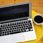 Excel VBA - Prüfen, ob ein Bereich leer ist