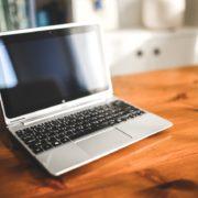 Excel VBA - Existenz der Arbeitsmappe prüfen