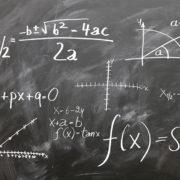 Inverse Formeln ausrechnen