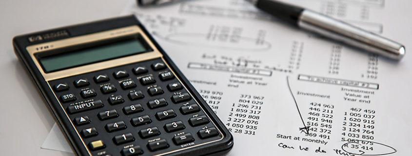 Excel VBA - persönliche Informationen aus Dateieigenschaften löschen