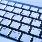 Excel VBA – Daten und Informationen über Dokumentprüfung entfernen