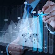 Analysis Prompt für Variablen der SAP IP Planungsfunktion Aufrufen