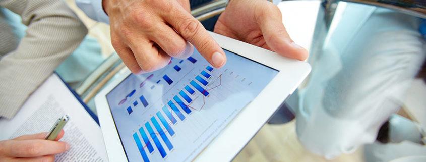 How To - SAP OSS Meldung aufmachen