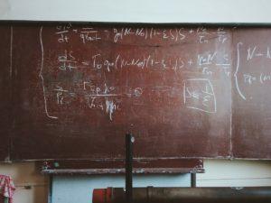 SAP BI Inverse Formeln debuggen