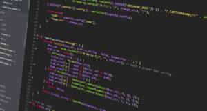 ABAP Funktionsbausteine bauen