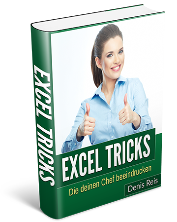 20 Excel Tricks