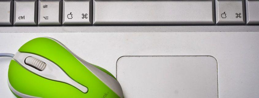 Excel VBA - Alle Leerzeichen entfernen