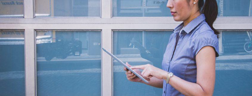 Excel VBA – Prüfen ob eine Mappe geöffnet ist