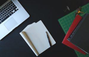Inverse Formeln für BEx Query Designer aufbauen