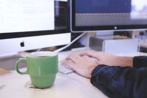 Einzelne SAP BW DataSources replizieren