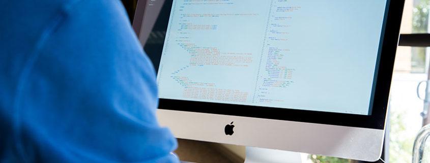 ABAP Syntax im Notepad++ nutzen