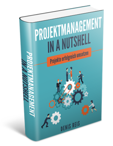 Projektmanagement in a nutshell