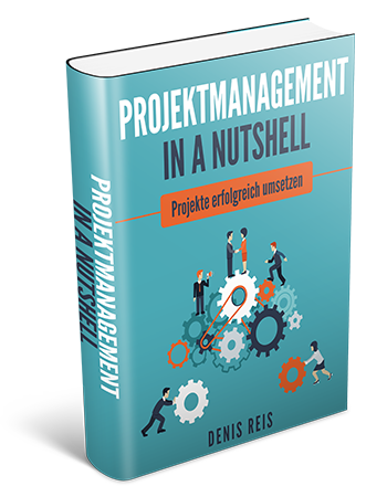 Projektmanagement Tipps