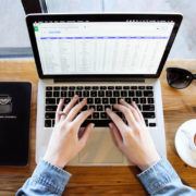 Excel VBA - Mit diesem coolen Trick sparst du sofort Zeit bei Programmierung