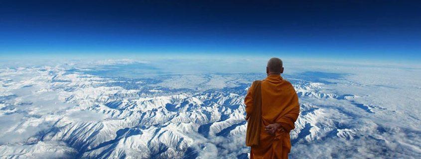 Уроки лидерства от Монаха, который продал свой феррари. Робин С. Шарма