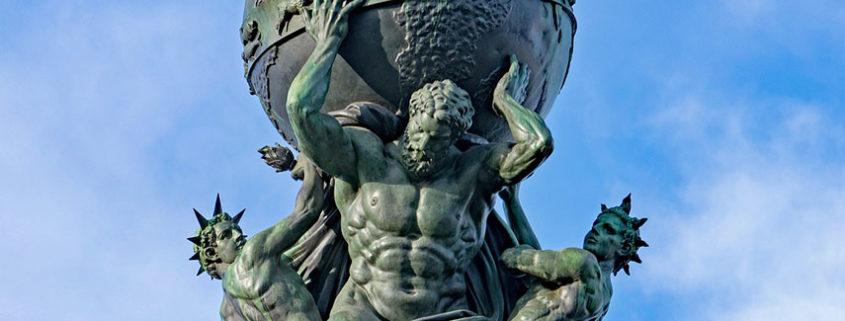 Meine Buchnotizen – Tools of Titans von Timothy Ferriss