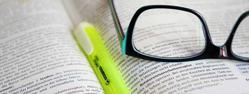 Meine Buchnotizen - The Art of Learning von Josh Waitzkin