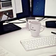 Wie Sie eine SAP Tabelle anlegen