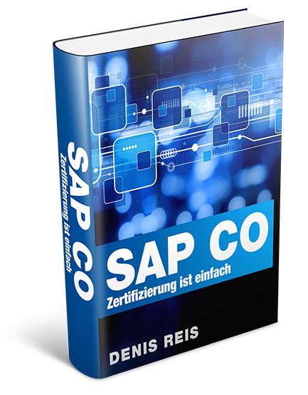 SAP Controlling Zertifizierung Prüfungsfragen