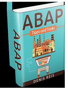 ABAP Tipps Und Tricks