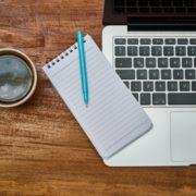 Excel VBA - Wie Sie beliebiges Datum in einer Liste finden
