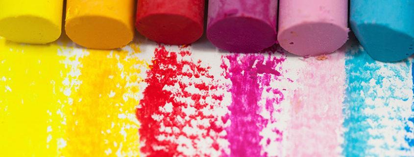 Wie Sie eigene Farben für ABAP Elemente bestimmen