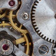 How To SAP BI - Wie Sie den Code von SAP Exit Variablen rausfinden