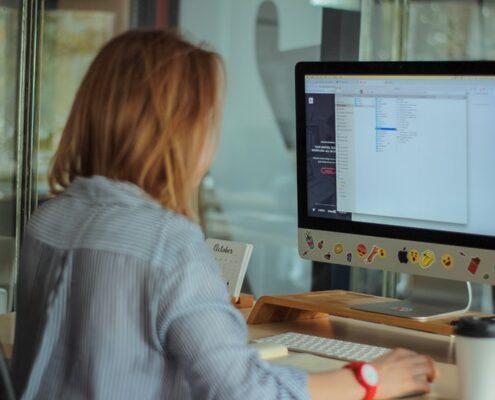 So können Ihre Benutzer ganz einfach Daten in SAP hochladen