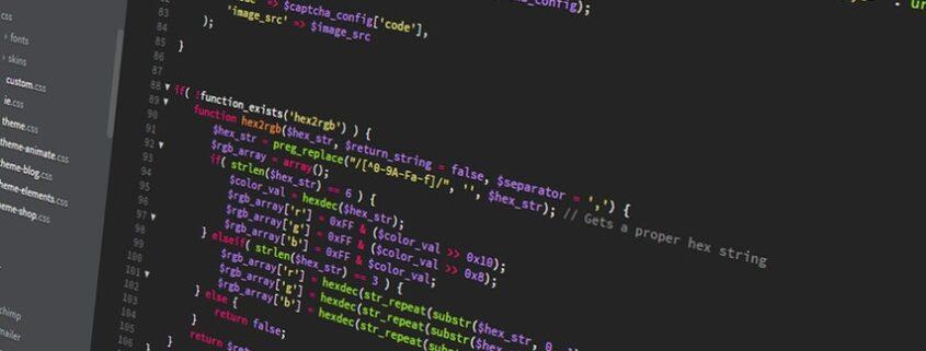 SQL Script Snippets
