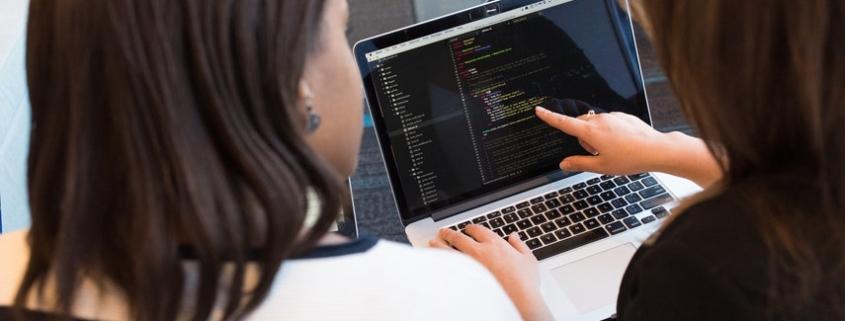 JavaScript debuggen