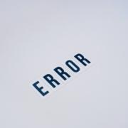 Analysis For Office - keine Systeme sichtbar