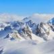 Beruflich in der Schweiz: Trainingsprogramm für Manager, Fach und Führungskräfte